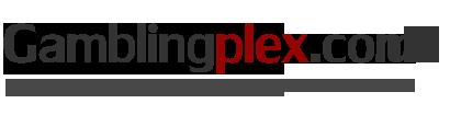 Gamblingplex.com logo